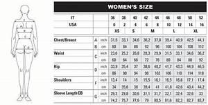 Baby Shoe Size Chart Us European Womens Dress Size Chart Google Search Sewing