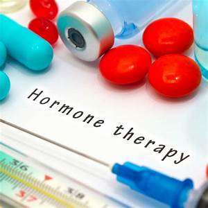 Menopausal Hormone Therapy: Useful and Indicated for ...