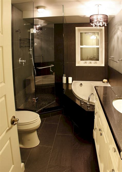 bathroom design ideas small small master bathroom design ideas small master bathroom