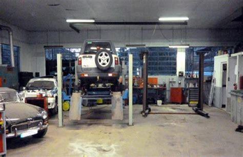 Garage Dupuy Jp  Garage Automobile, 32 Bis Avenue