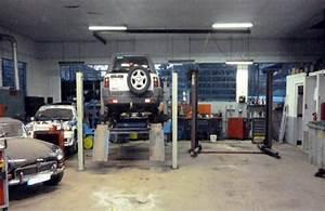 Garage Specialiste Audi : garage dupuy j p garage automobile 32 bis avenue lib ration 42600 montbrison adresse horaire ~ Gottalentnigeria.com Avis de Voitures