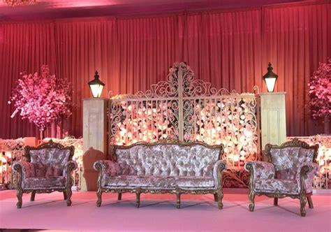 grand sapphire luxury banqueting halls hotel  london