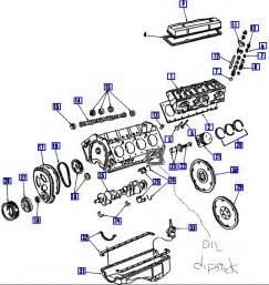 similiar chevy engine schematics keywords chevy 305 engine diagram 78 camaro chevy 350 there is