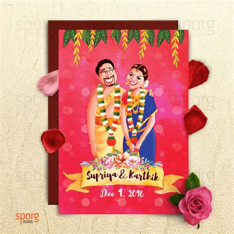 Related image Indian wedding invitation cards