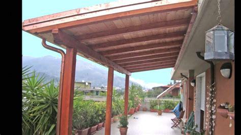 costruire tettoia in legno costruire un portico in legno fai da te missionmeltdown