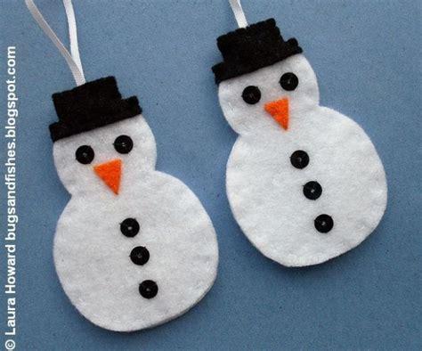 cute diy christmas ornaments style motivation
