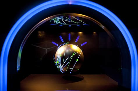 IBM Workers to Use Watson Supercomputer to Find Cancer ...