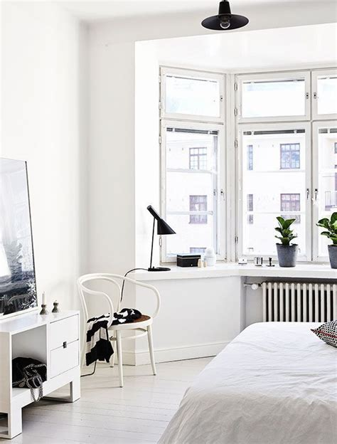 d o chambre b simply aesthetic rooms posts and aesthetics