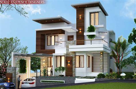 residential design in kochi new home designs in ernakulam kerala
