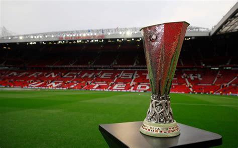 premier league teams qualify   champions
