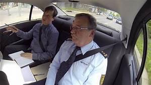 Taxi Fahrt Berechnen : die taxi fahrt von norbert walz leiter des f hrungs und einsatzstabes der polizei stuttgart ~ Themetempest.com Abrechnung