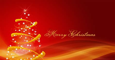 good  sms ucapan selamat hari natal