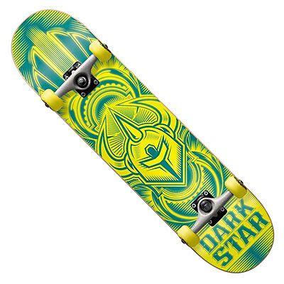Best Cheap Skateboards Ebay