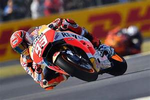 Honda Moto Le Mans : motogp honda insegue yamaha a le mans moto motorsport ~ Dode.kayakingforconservation.com Idées de Décoration