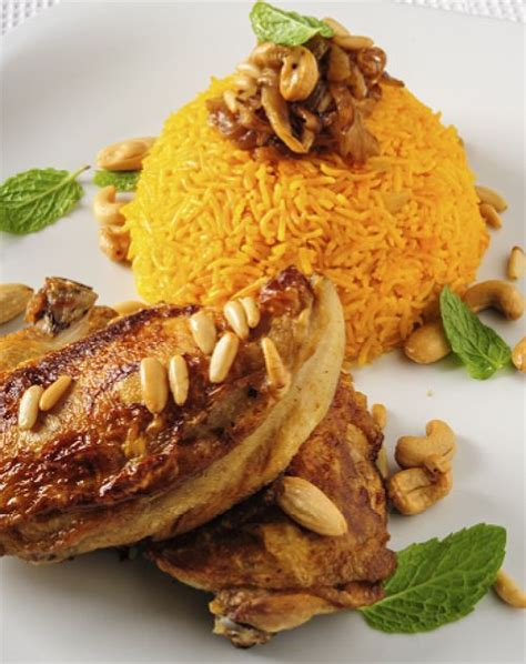 230 Best Images About Arabic Main Dishes On Pinterest