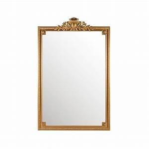 Maison Du Monde Miroir : miroir fer forg maison du monde id es de d coration int rieure french decor ~ Teatrodelosmanantiales.com Idées de Décoration