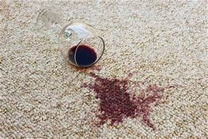 Flecken Im Teppichboden : teppiche perfekt reinigen ~ Lizthompson.info Haus und Dekorationen