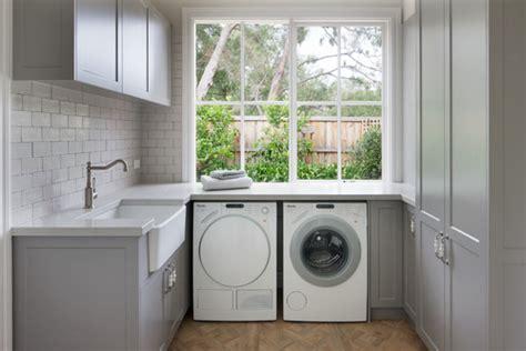 Kitchen Cabinet Door Design Ideas - 10 fresh design ideas for a dream laundry room