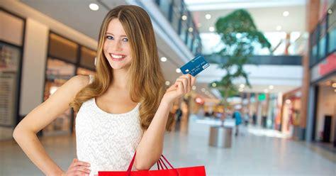 prepaid debit cards comparecardscom