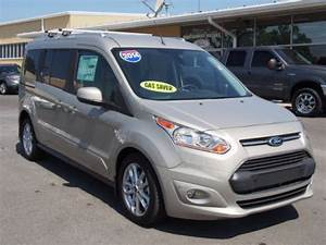 Ford Transit Connect 5 Places : buy new 2014 ford transit connect titanium in 214 s main st troy north carolina united states ~ Medecine-chirurgie-esthetiques.com Avis de Voitures