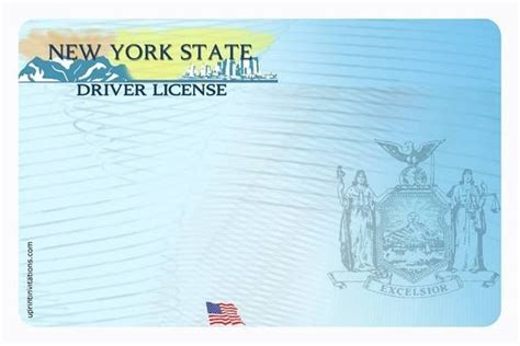 blank california driver s license template 33 best driver license templates photoshop file images on photoshop births and