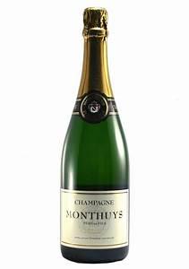 Rodrigues Pere Et Fils : monthuys pere et fils brut reserve champagne ~ Premium-room.com Idées de Décoration