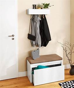 Tchibo Möbel Wohnzimmer : platzsparende m bel f r kleine r ume bei tchibo living ~ Watch28wear.com Haus und Dekorationen
