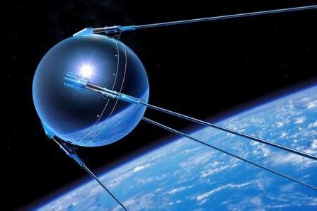 About Sputnik - Sputnik Impact On the United States