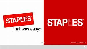 Staples Make More Happen Logo | www.imgkid.com - The Image ...