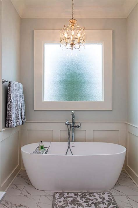 plan  southern style house plan   bed  bath