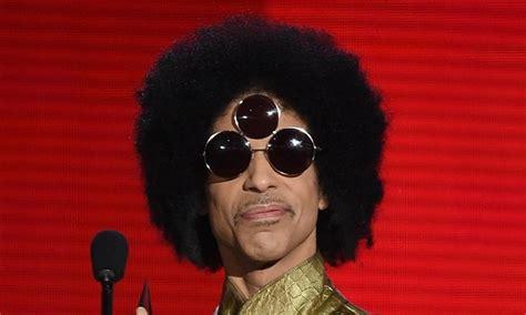 prince   cremated  gofundme page