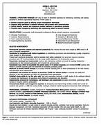 Administrative Dietitian Resume Example RESUMES DESIGN For Entry Level Dietitian Resume Jobs Dietitian Resume Rn Resume Resume Resume Template Dietitian Resume Samples Registered Dietitian Dietitian And Nutritionist Resume Sample Nutritionist Resume
