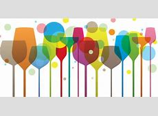 Planning a party guests – and you – will enjoy City