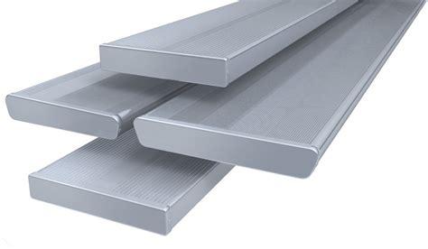 Aluminum Stadium Seating | Sturdisteel