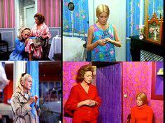 psychedelic movies  avant garde film  pinterest