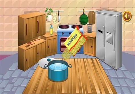 jeu de cuisine a telecharger télécharger nouilles maker jeu de cuisine gratuit le logiciel gratuit