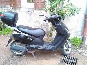 Scooter Peugeot Occasion : annonce scooter peugeot vivacity 50 occasion de 2009 71 sa ne et loire matour ~ Medecine-chirurgie-esthetiques.com Avis de Voitures