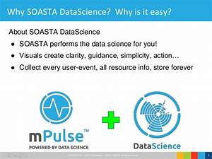 Easy Data Science Part 2