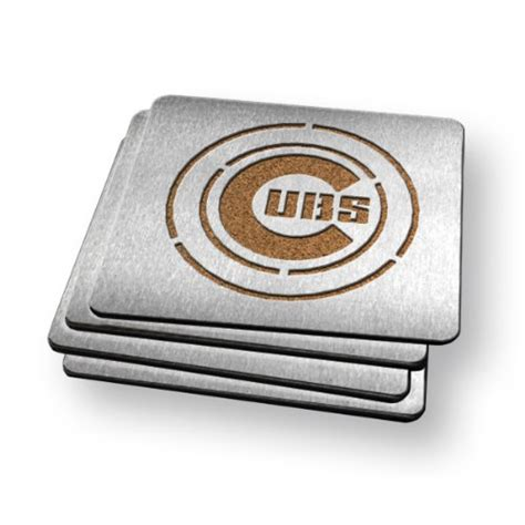 Office Supplies Chicago by Cubs Office Supplies Chicago Cubs Office Supplies Cubs