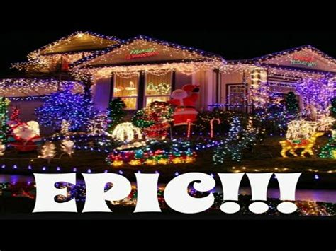 best christmas lights for the top of your house best lights 2018 awesome