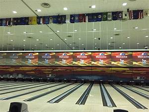 National Bowling Stadium Reno  All You Need to Know Before You Go with Photos  TripAdvisor