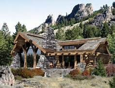 Homestead TimbersThe Log Home Lifestyle Homestead Timbers Natural Homes At Pinterest We Also Had A Small Snack In The Shelter At The Top Of The Bluff Plan Of The Week The Mountain Cottage Natural Element Homes