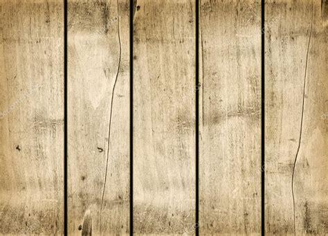 planche de bois brut photographie daboost 169 53798015