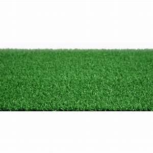 Gazon Synthétique Pas Cher : exelgreen gazon synth tique prems g 5326 6 mm bobinot ~ Dailycaller-alerts.com Idées de Décoration