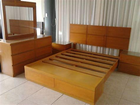 camas de  plazas   en mercado libre