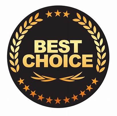 Learning Choice Blossom Site Gonda Academy