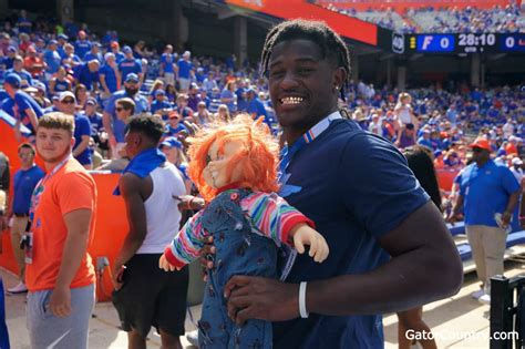 florida gators helped chances zipperer gatorcountrycom