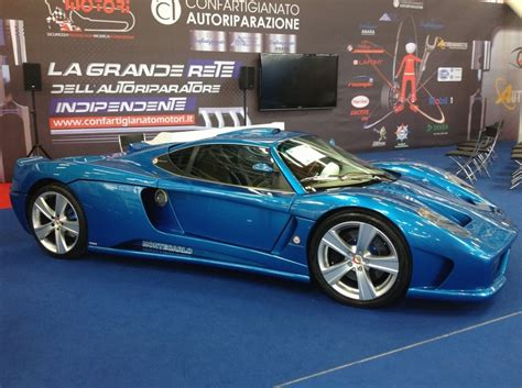 marché automobile mondial automobile related images start 200 weili automotive network