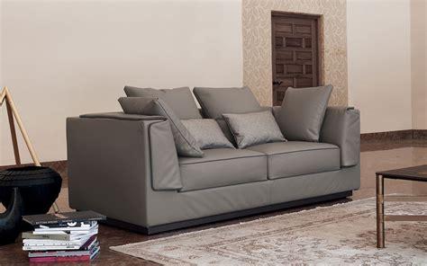 Sofa überzug  Deutsche Dekor 2017  Online Kaufen