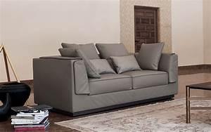 Couch Überzug : sofa berzug deutsche dekor 2017 online kaufen ~ Pilothousefishingboats.com Haus und Dekorationen